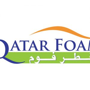 Qatar Industrial Foam & Furnishing Co.